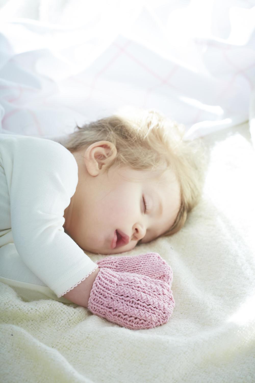 BabyMittens_M_066.jpg