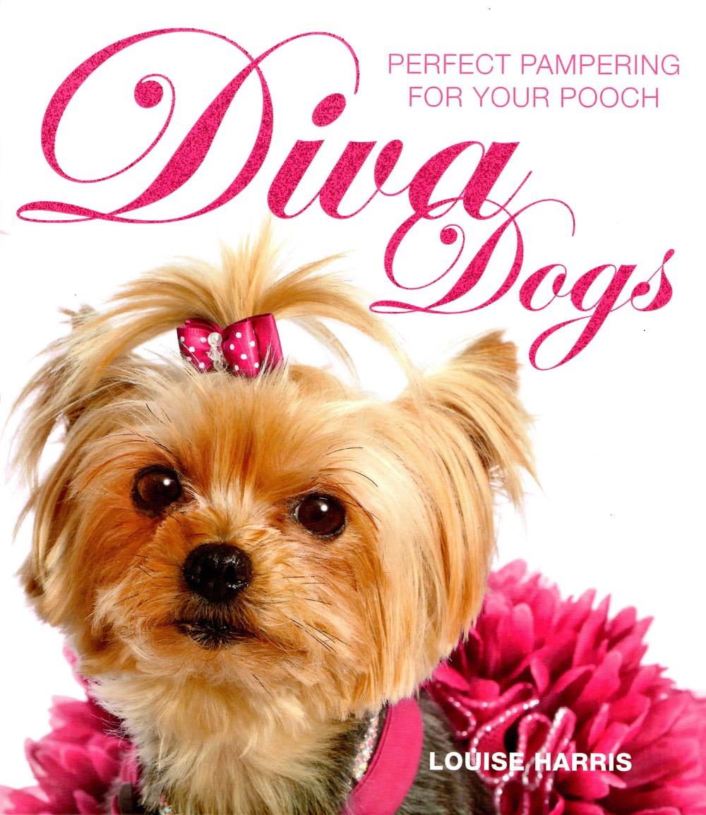 Diva Dogs.jpg