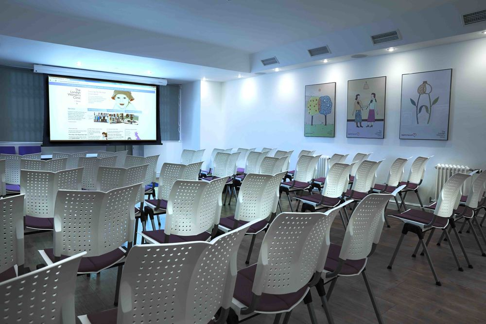 Conference_Room_009.jpg