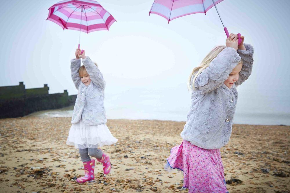 Seaside_019.jpg