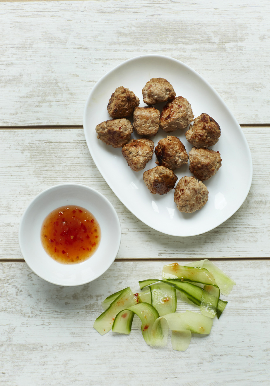 Thai_Chicken_Balls_0010.jpg