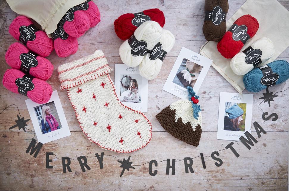 Kit_Group_Christmas_003.jpg