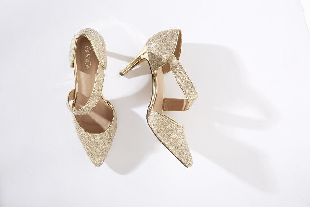 Shoe06_001.jpg