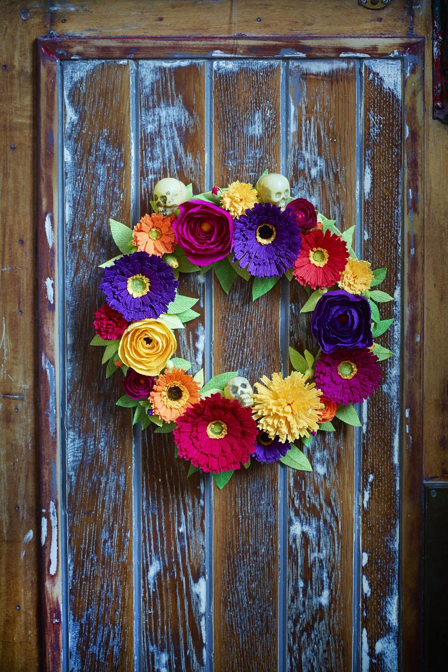 Wreath_001_WEB.jpg