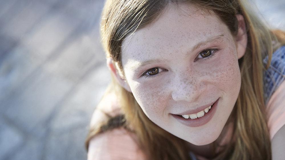 10yrOldGirl_Freckles_004_WEB.jpg