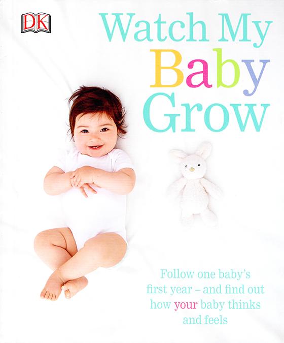 WatchBabyGrowCoverWEBSITE.jpg