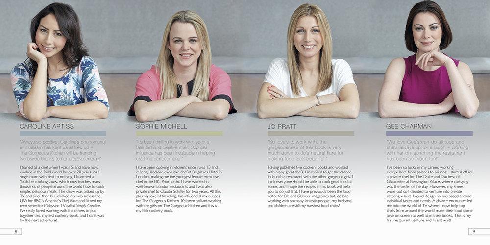 P8-9_Gorgeous_KitchenWEBSITE.jpg