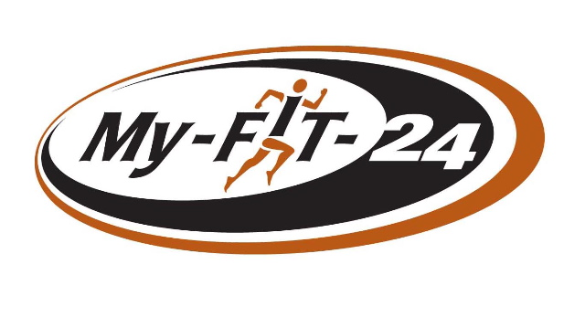 My-FIT-24