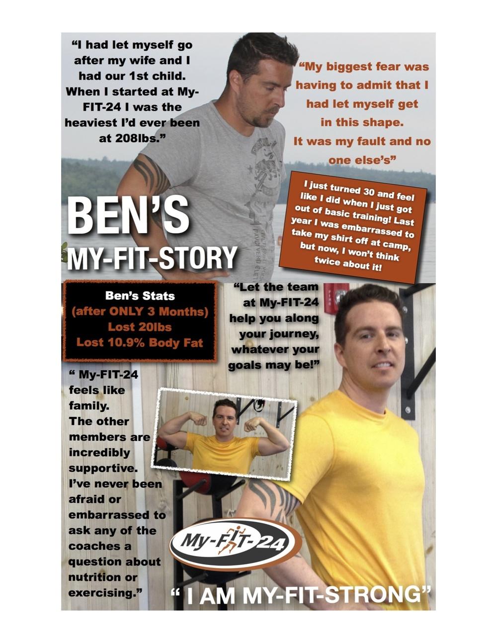 Ben's My-FIT-Story.jpg