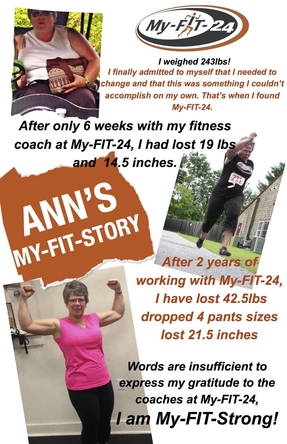 Ann's My-FIT-Story.jpg