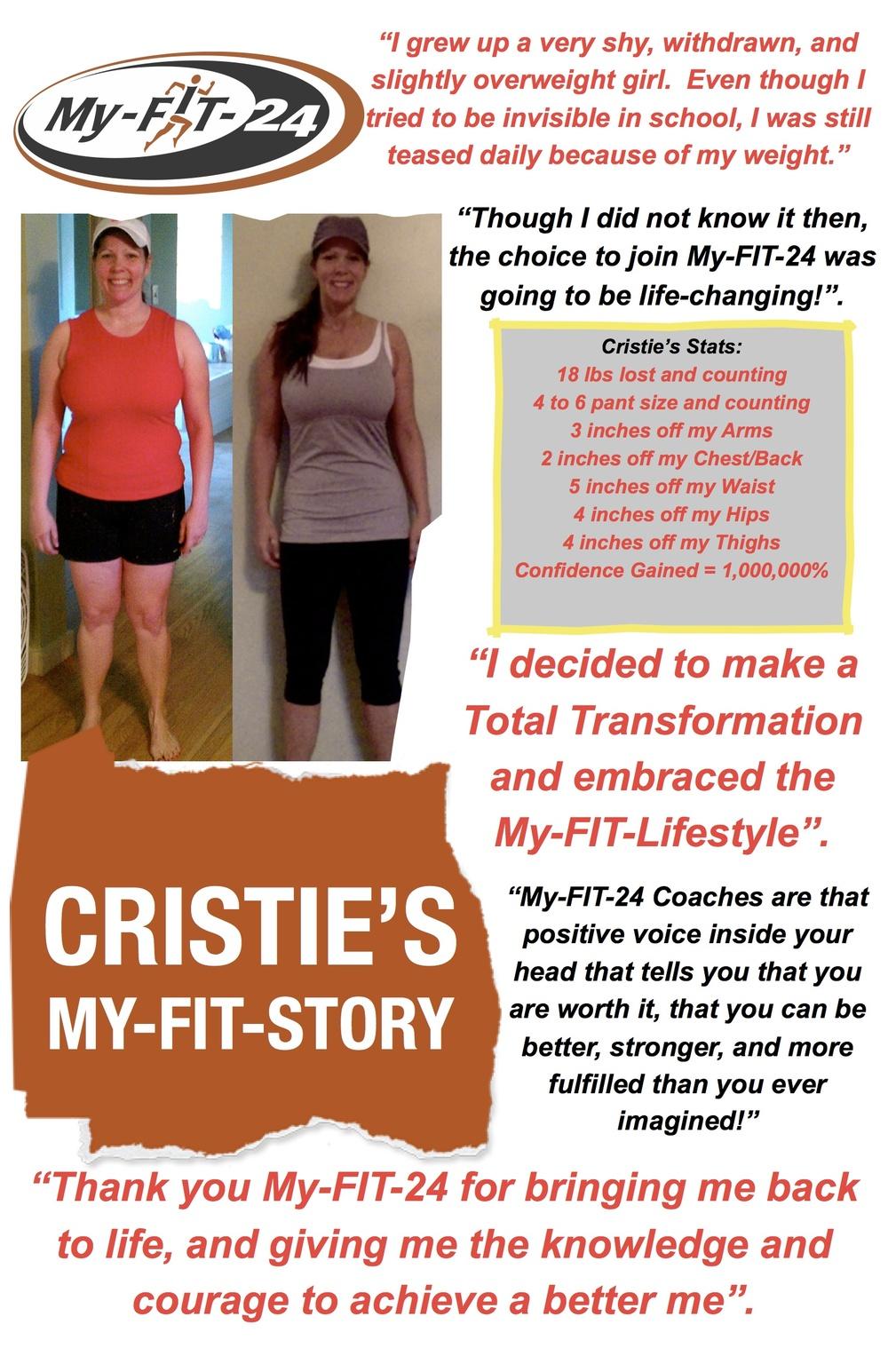 Cristie's My-FIT-Story .jpg