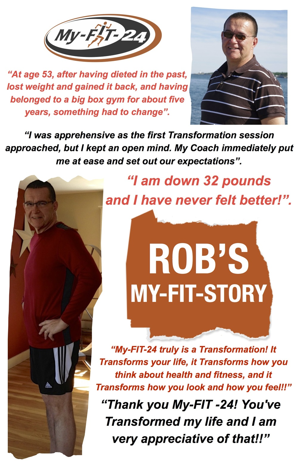 Rob's My-FIT-Story .jpg