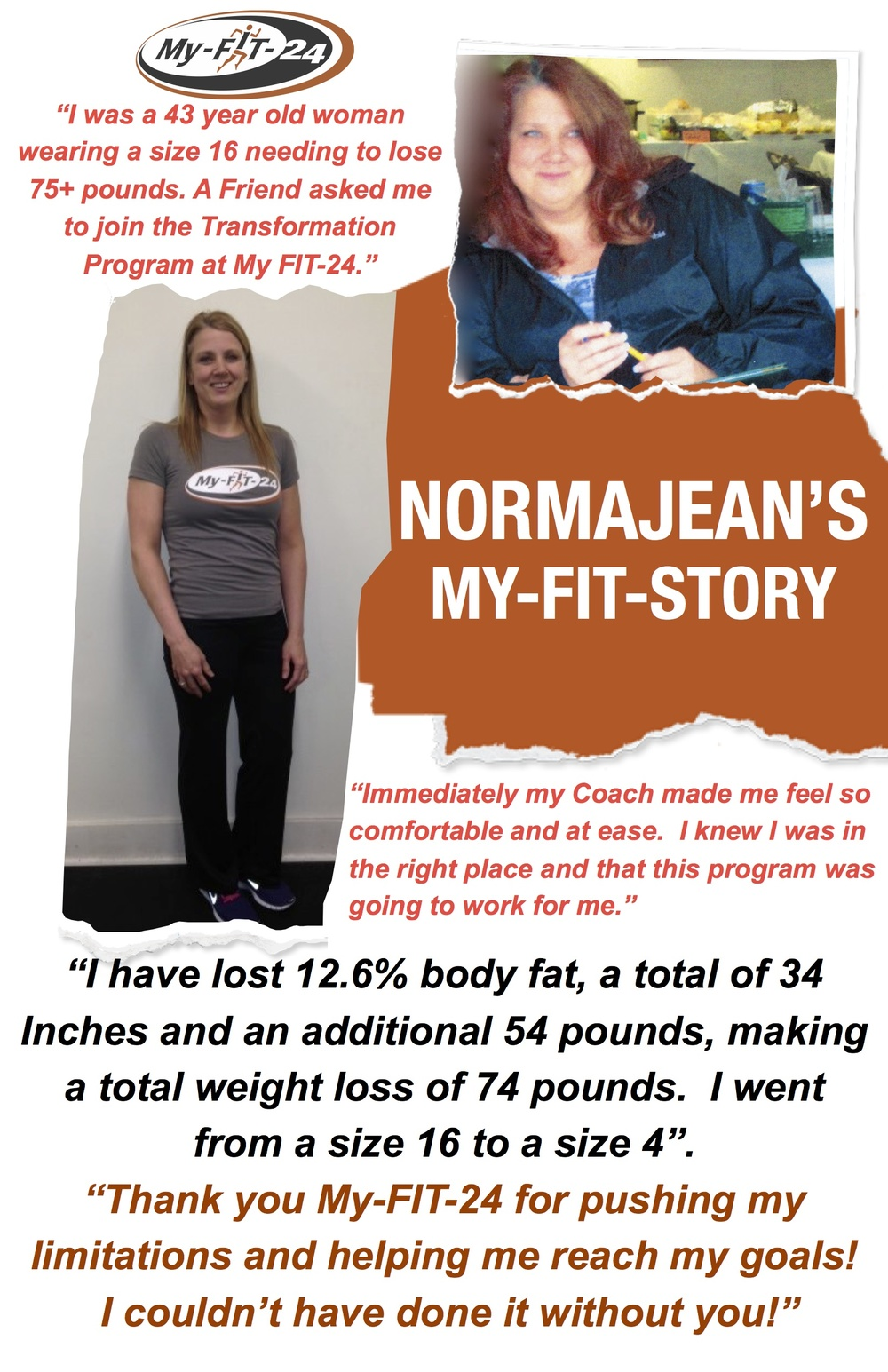 Normajean's My-FIT-Story.jpg