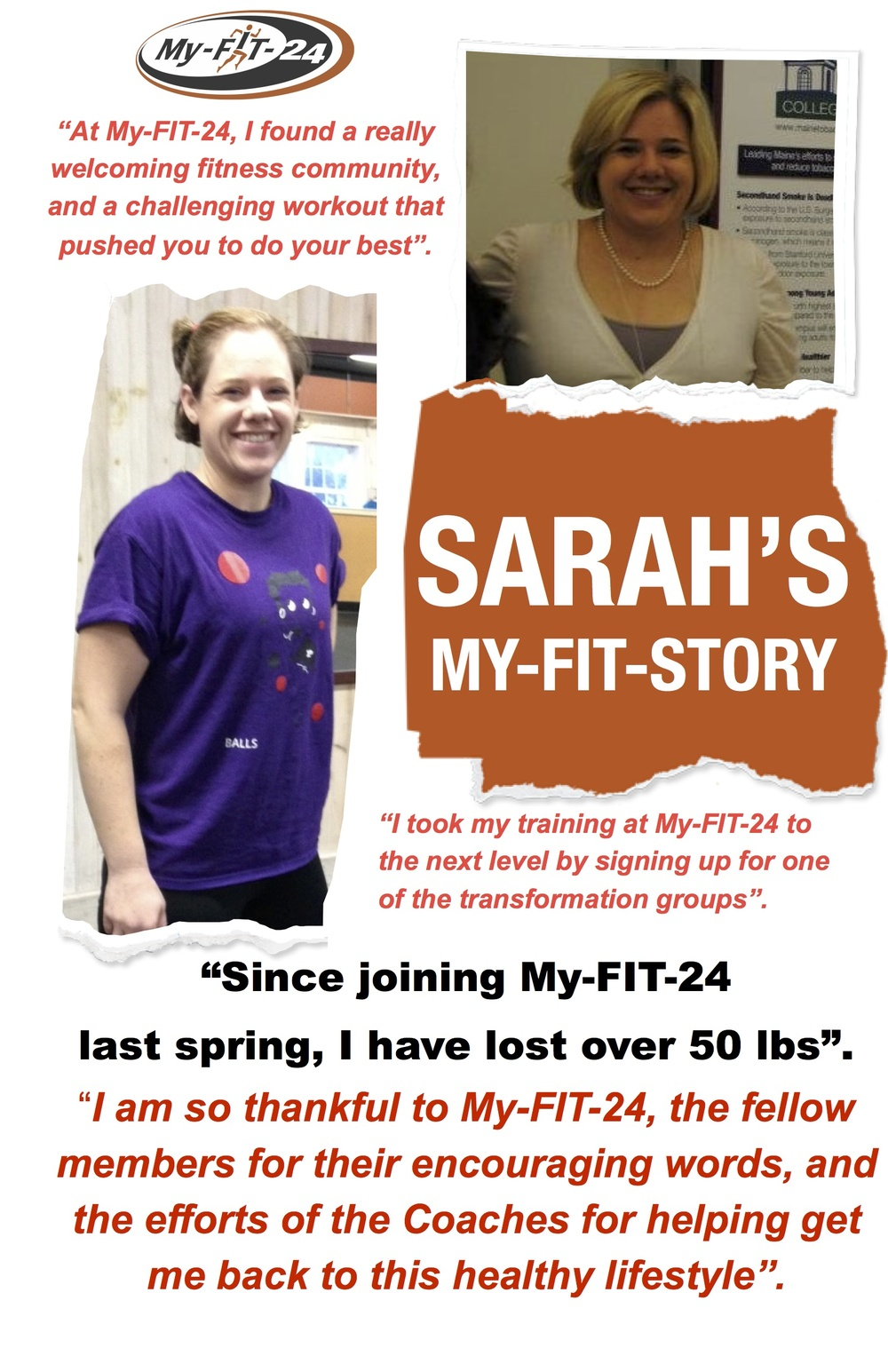 Sarah's My-FIT-Story.jpg