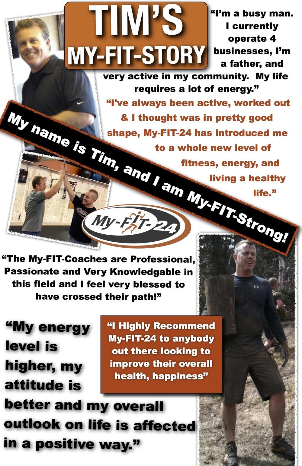 Tim's My-FIT-Story.jpg