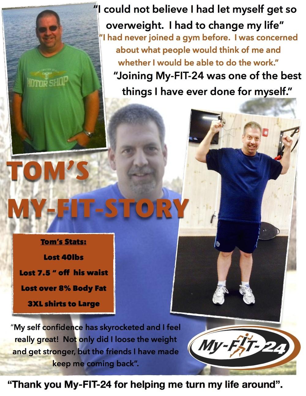 Tom's My-FIT-Story.jpg