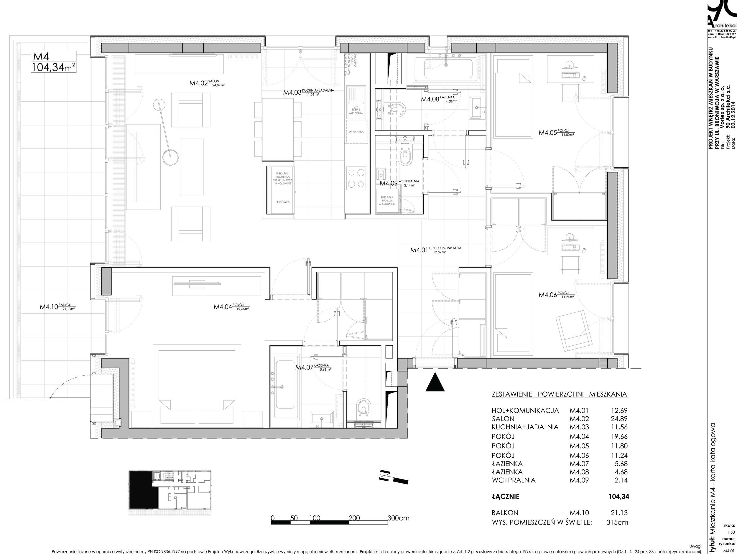 M4 Broniwoja 5 Schematic Download Pdf