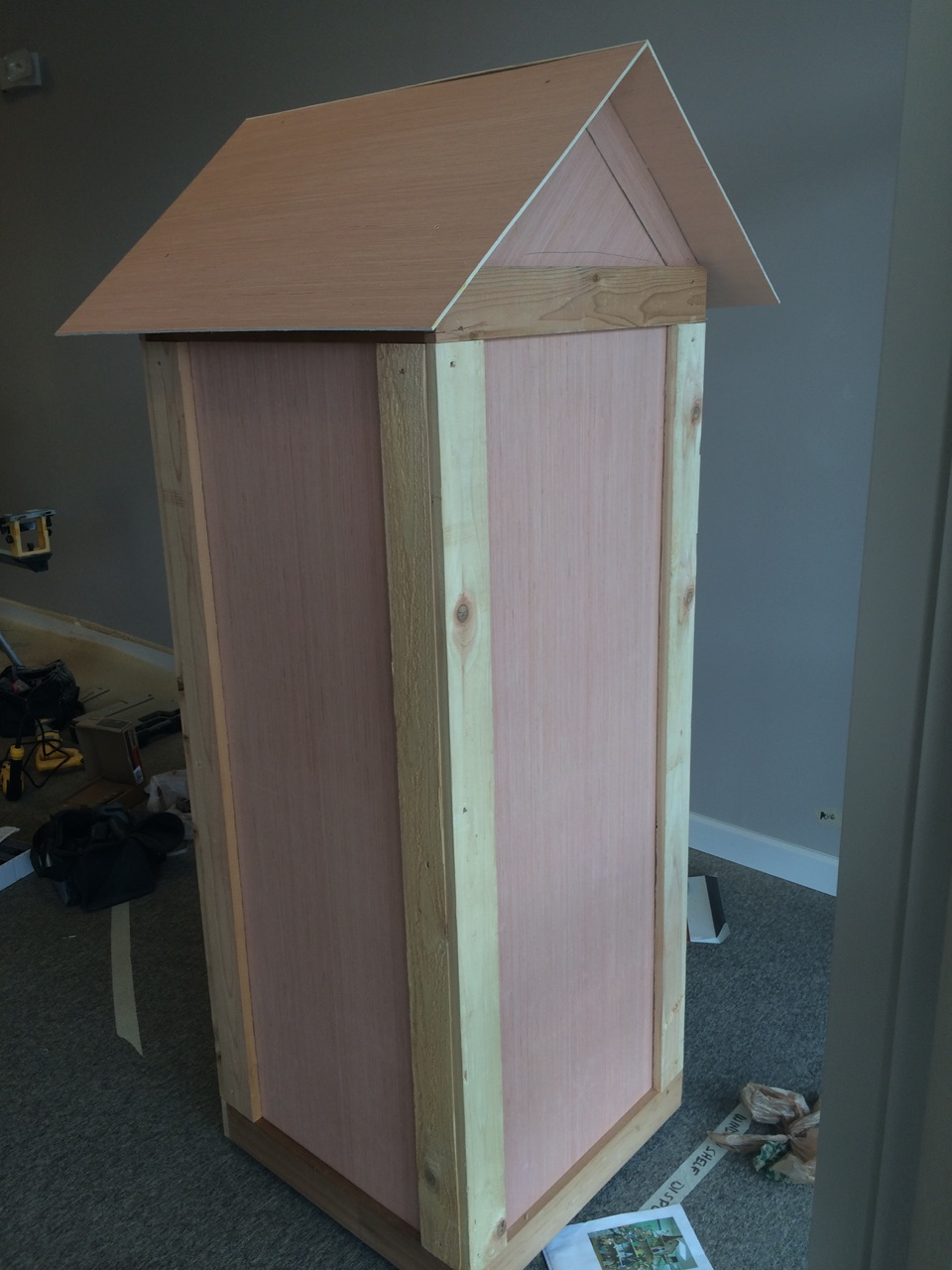 Backyard Birder build-out #6.jpg