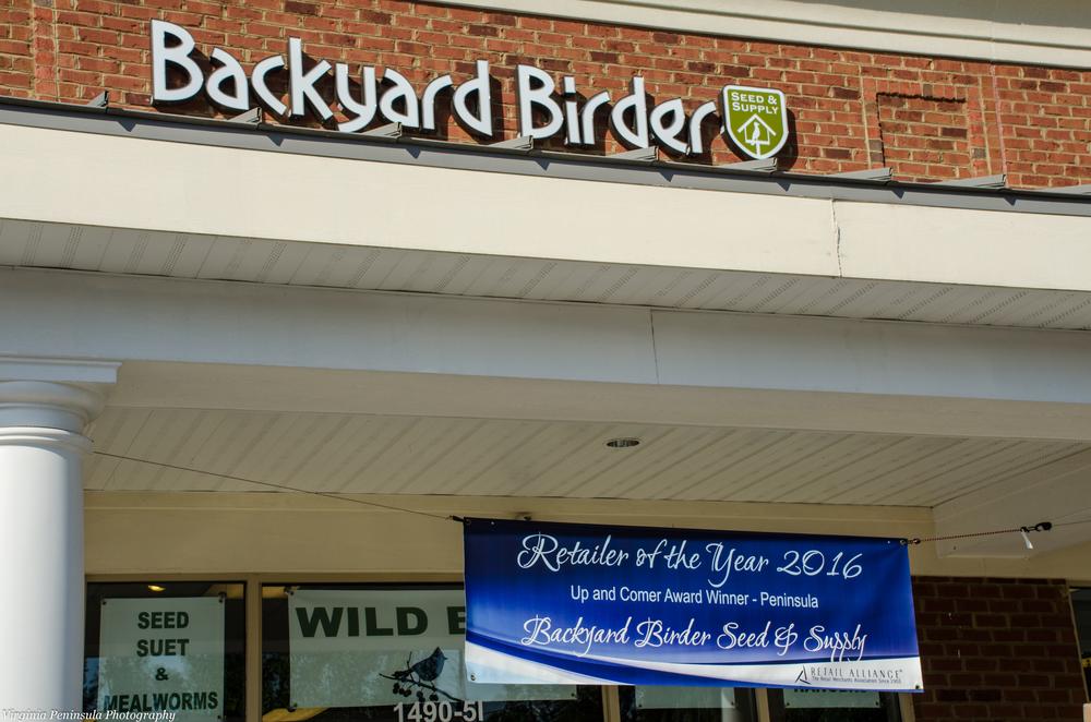Backyard Birder_VPP-9.jpg
