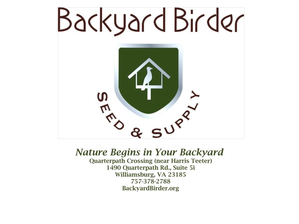 Backyard Birder1-1.png