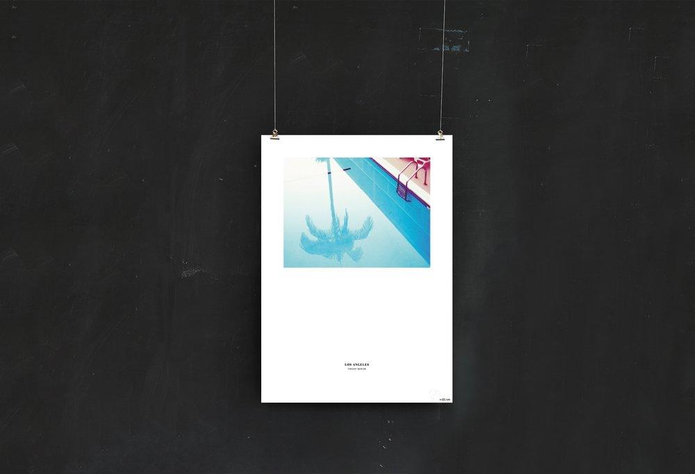 poster-los-angeles.jpg