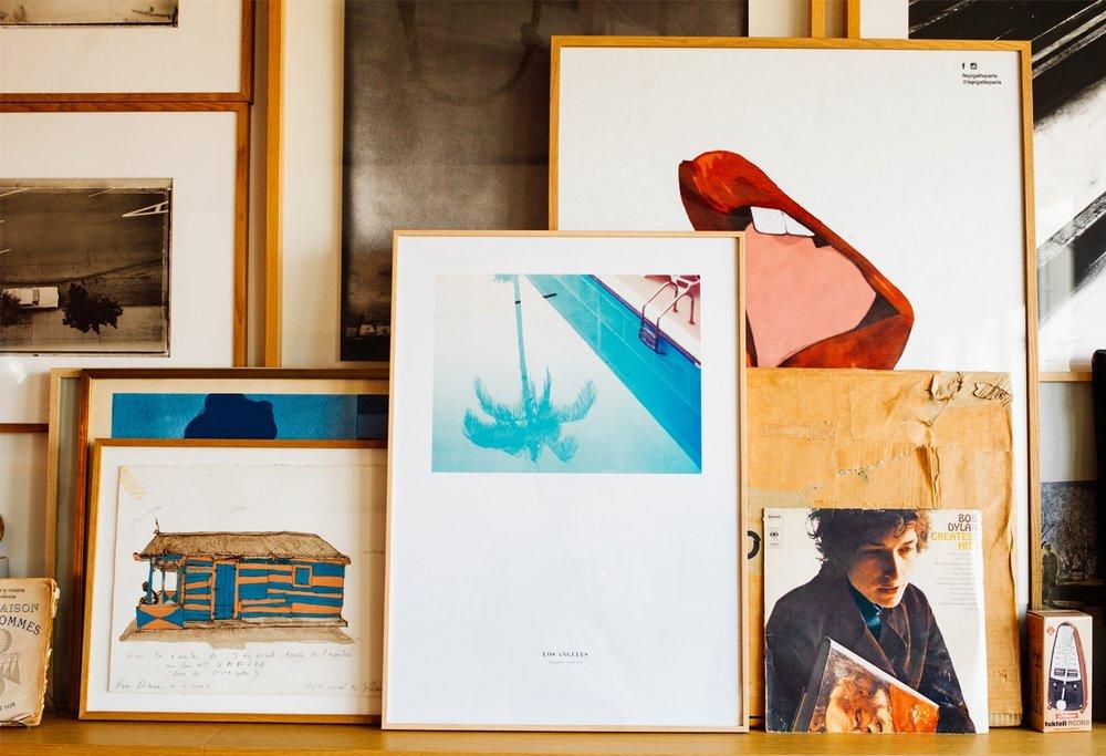 poster-los-angeles-1.jpg