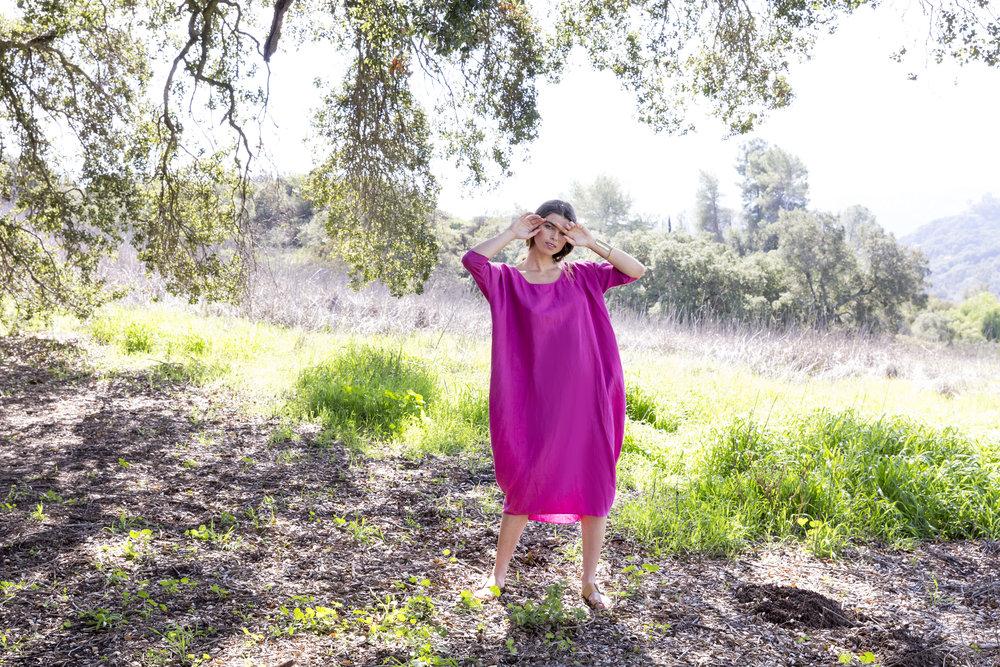 a48351d8f1 All Rachel Craven garments are sourced
