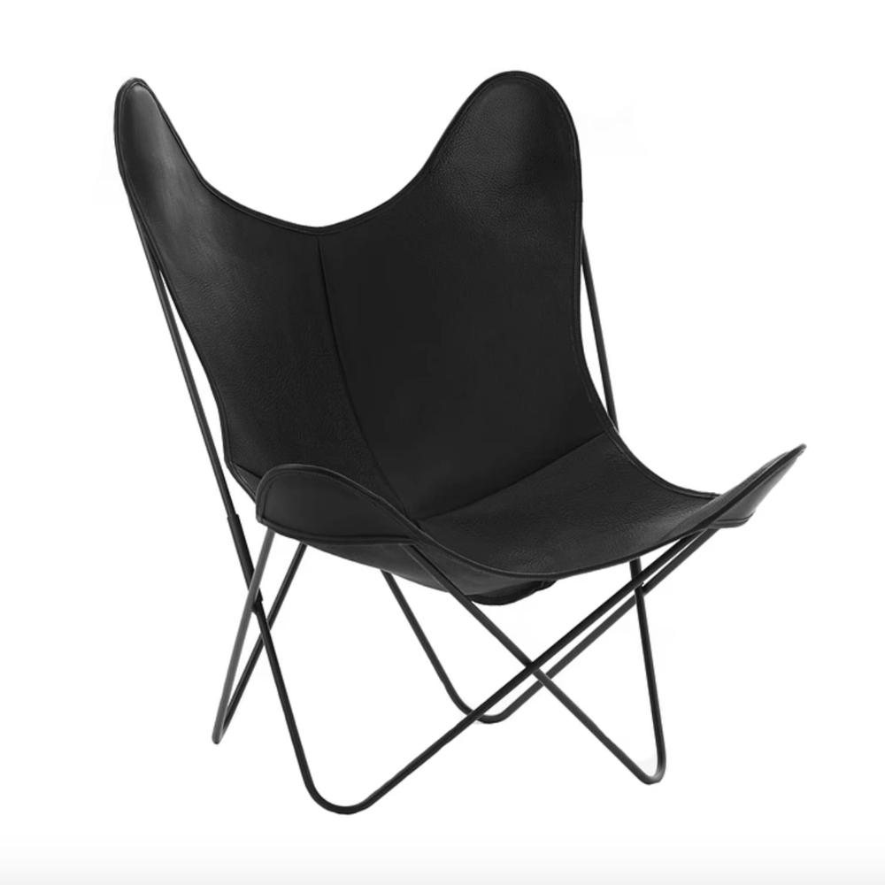 Clic Gallery   Furniture