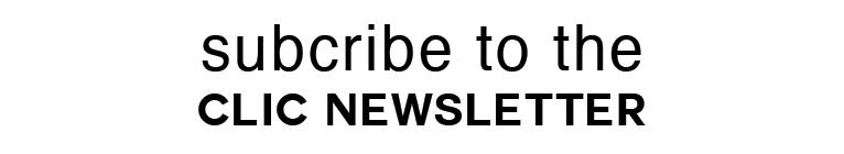 clic_news.jpg