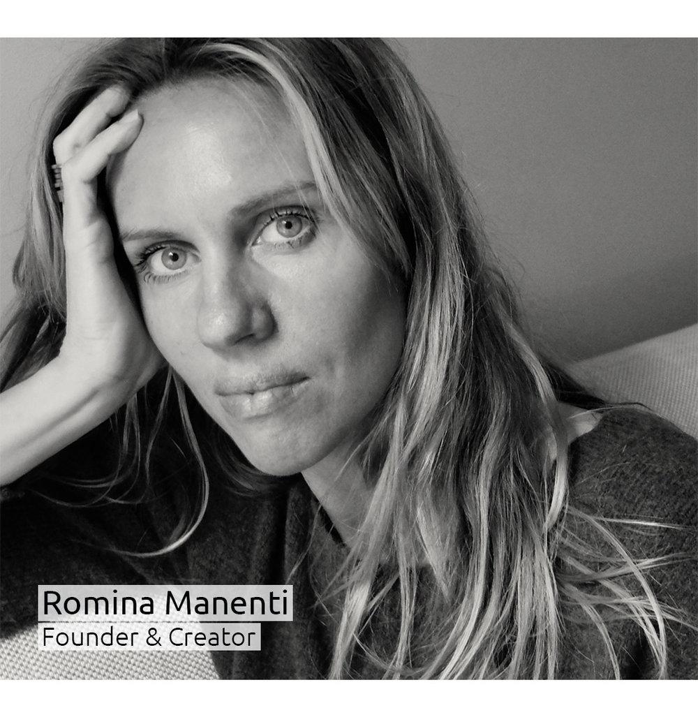 romina-hair-clic.jpg