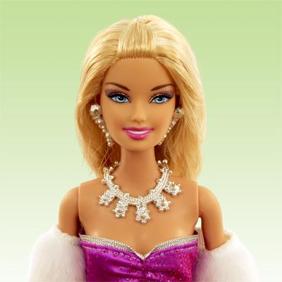 Barbie 6 | Beau Dunn.jpg
