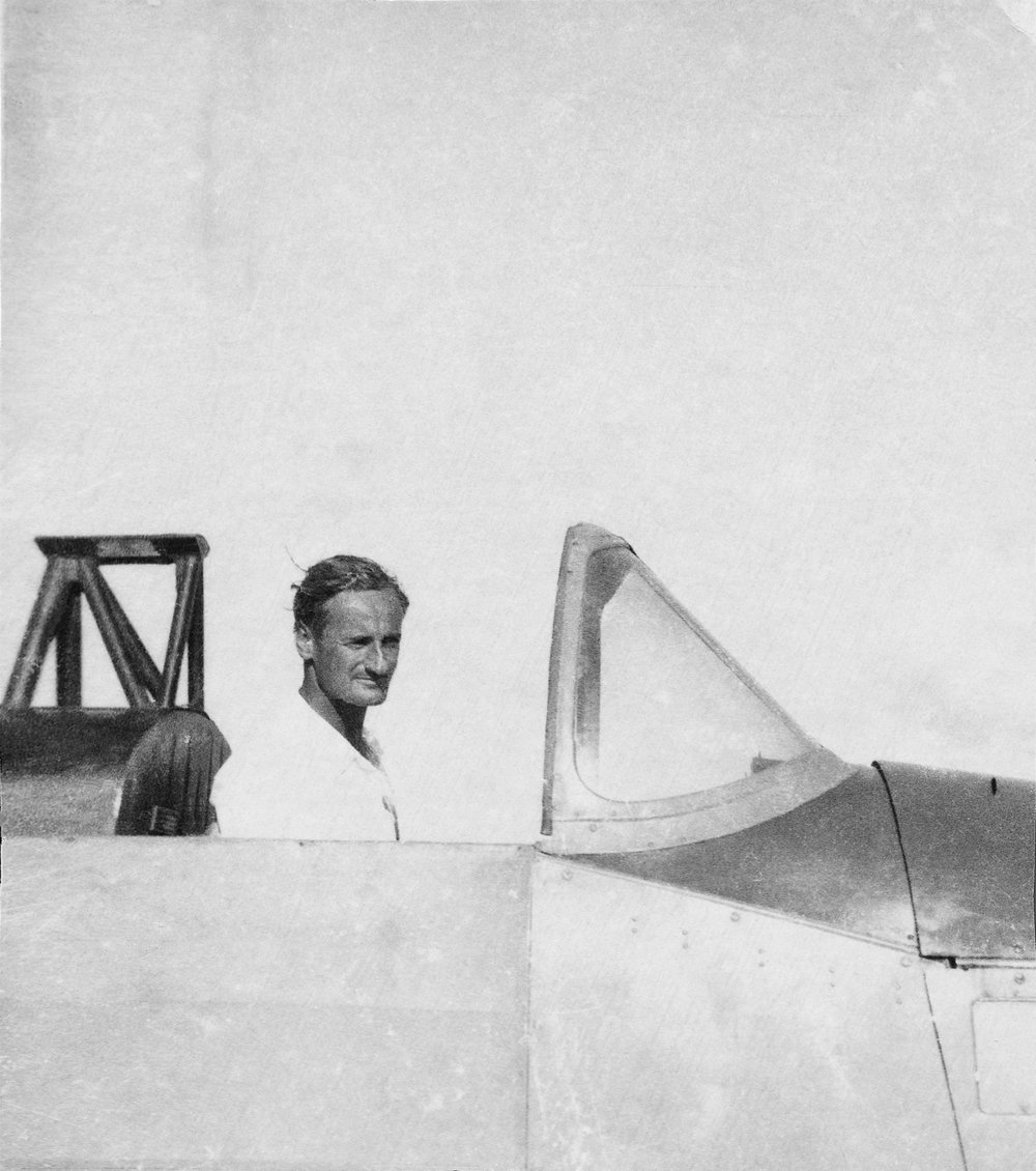 remy-cockpit-1.jpg