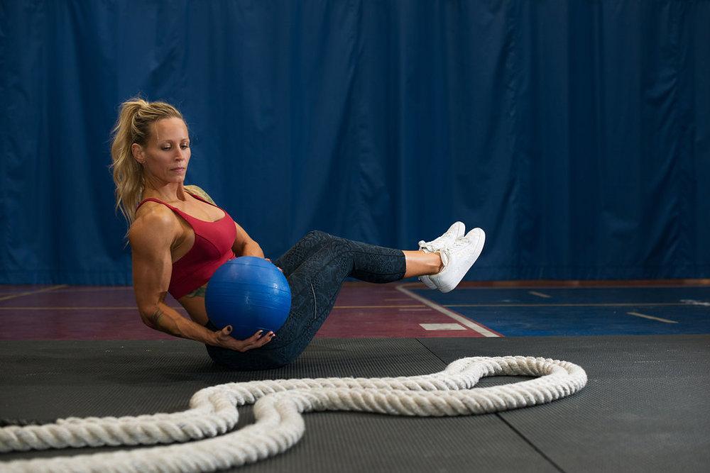 PWP_philadelphia_portrait_lifestyle_fitness_photographer_000063.jpg