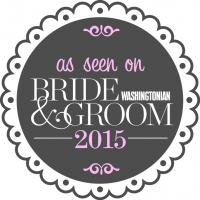 wash-bride-groom-badge(pp_w200_h200).jpg