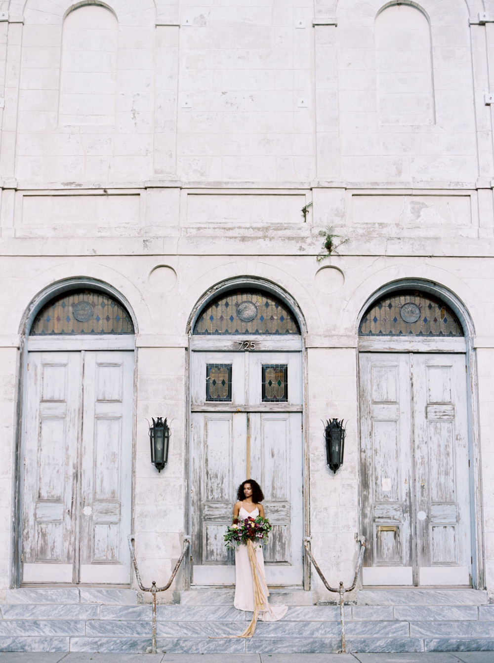 Katie Grant Photography (254 of 299).jpg