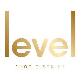 Level+Shoe+District.jpeg