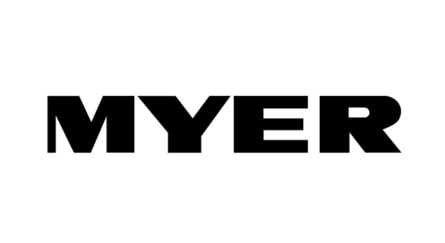 logo_Myer.png