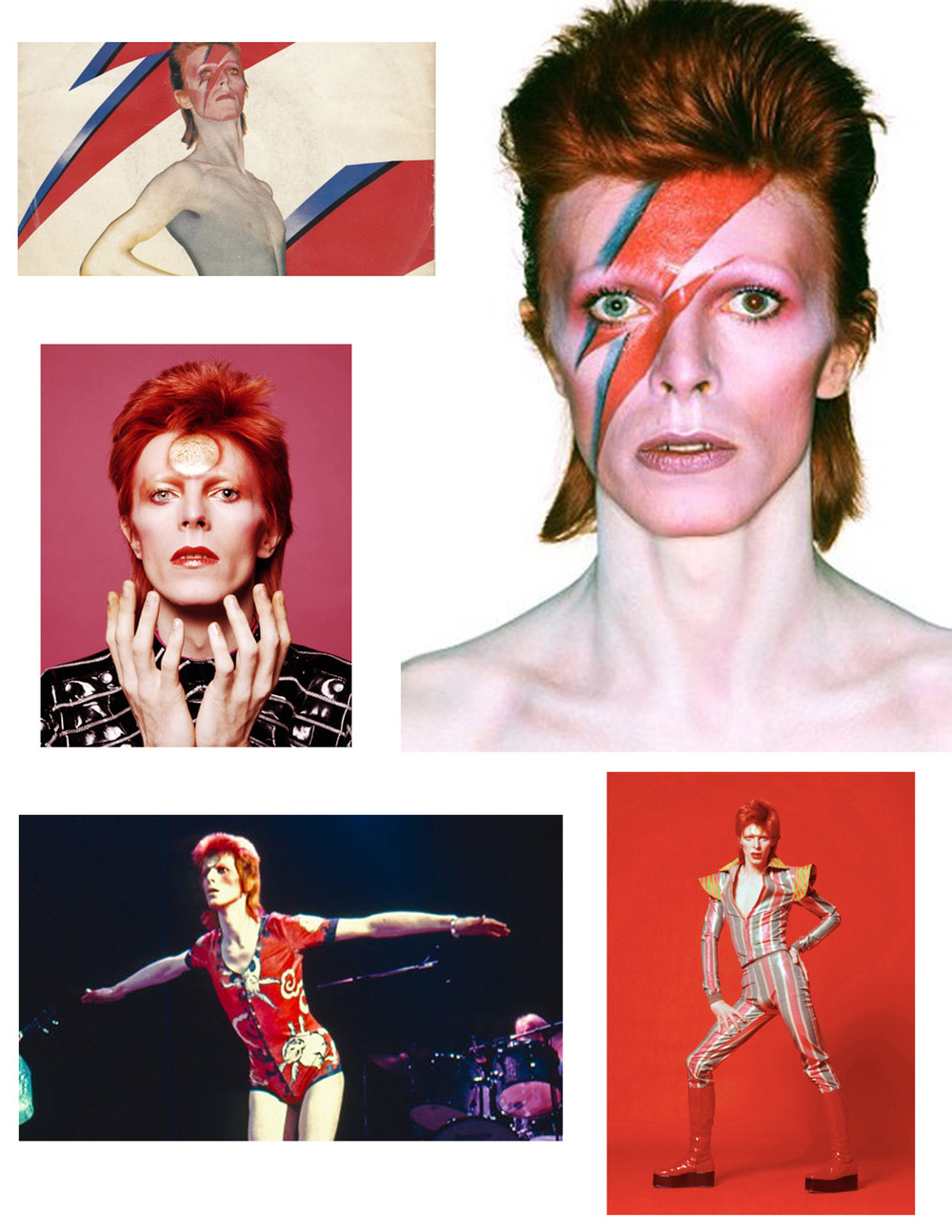 Inspiration-2--Bowie--Stardust-Collage-Option-(1).jpg