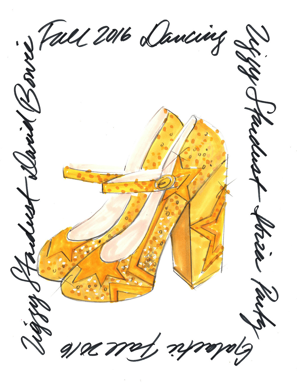 Isa-Tapia-Sketch-Ibiza-Gold.jpg