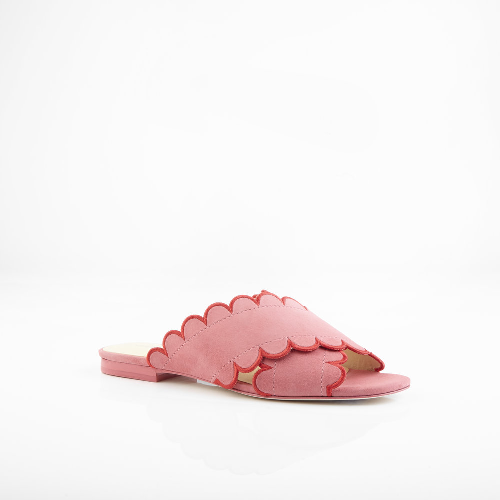 neuva_flamingopink.jpg