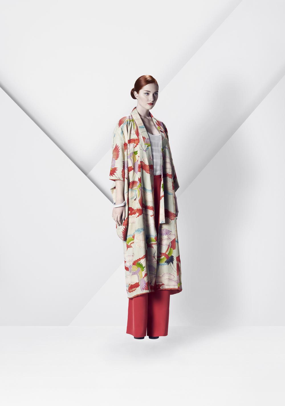 13_3_23_Kimono _0028_F3.jpg