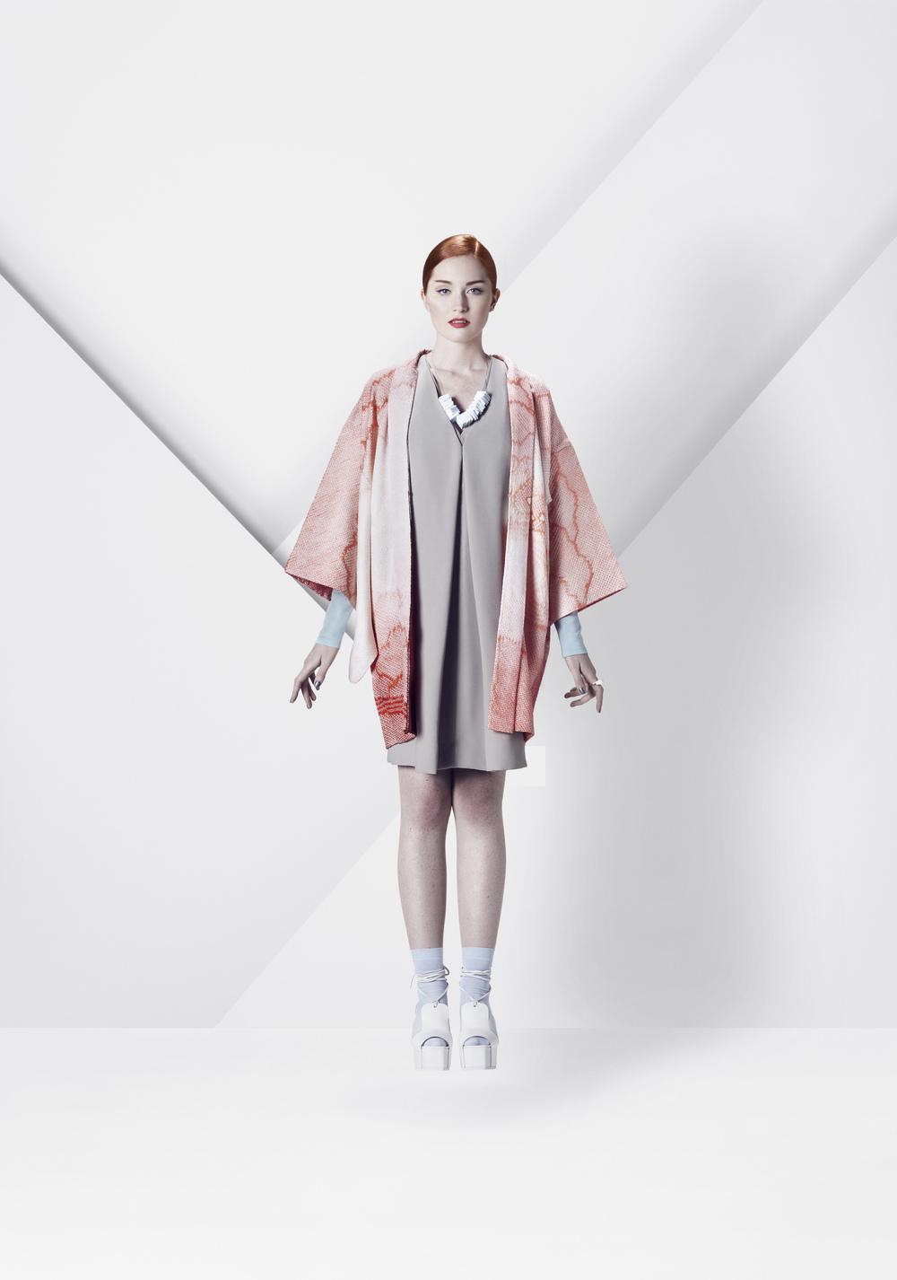 13_3_23_Kimono _0058_F4.jpg