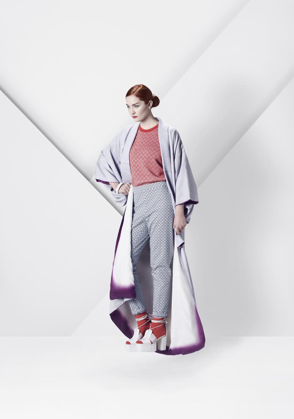 13_3_23_Kimono _0179_F3.jpg