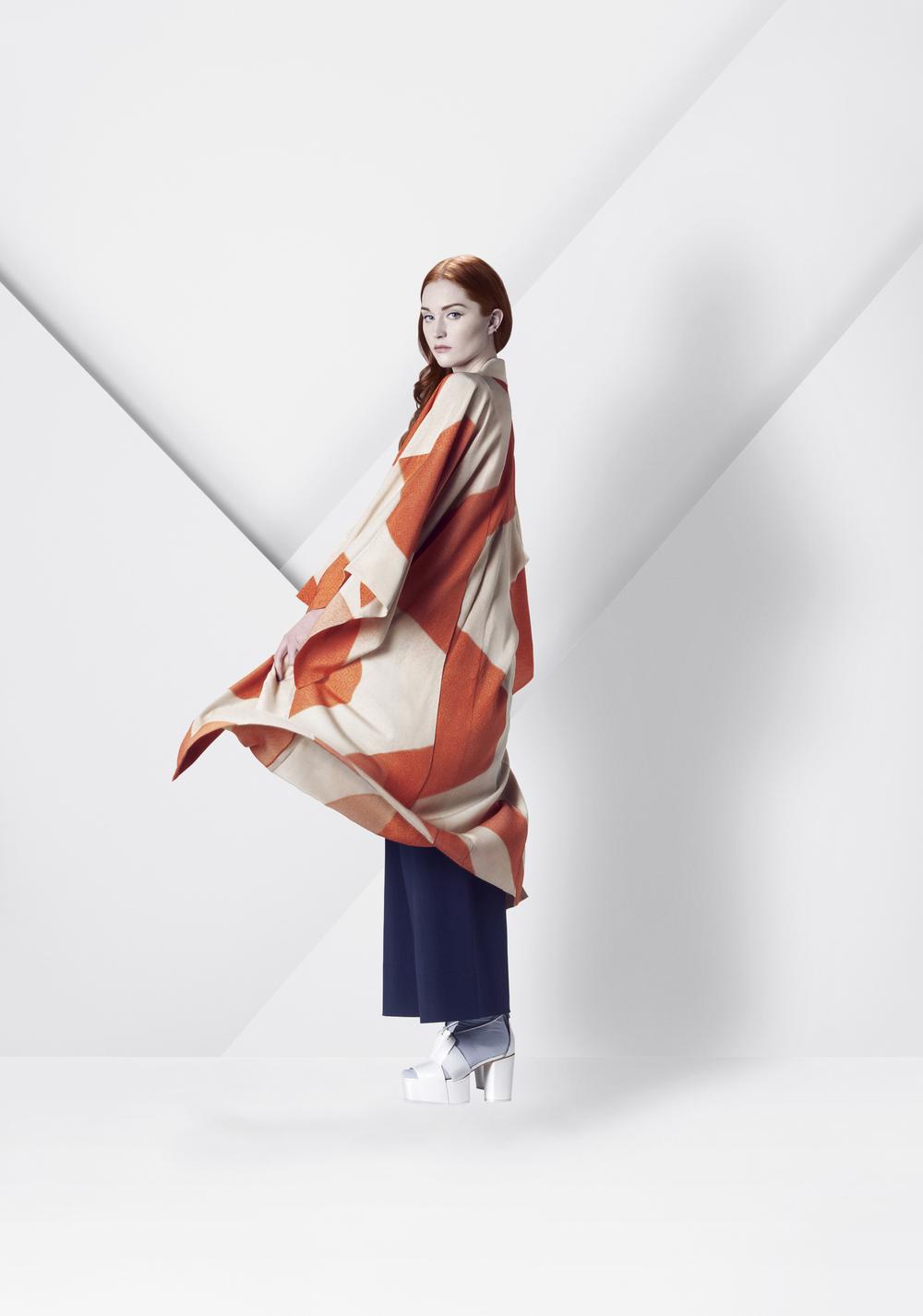 13_3_23_Kimono _0378_F3.jpg