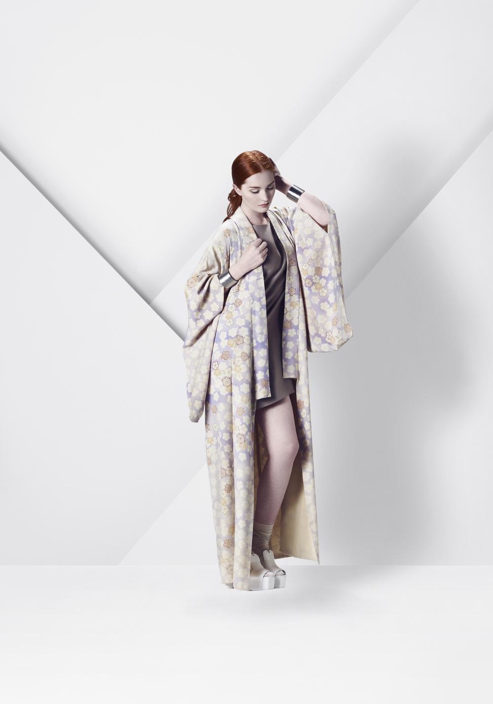 13_3_23_Kimono _0490_F3.jpg