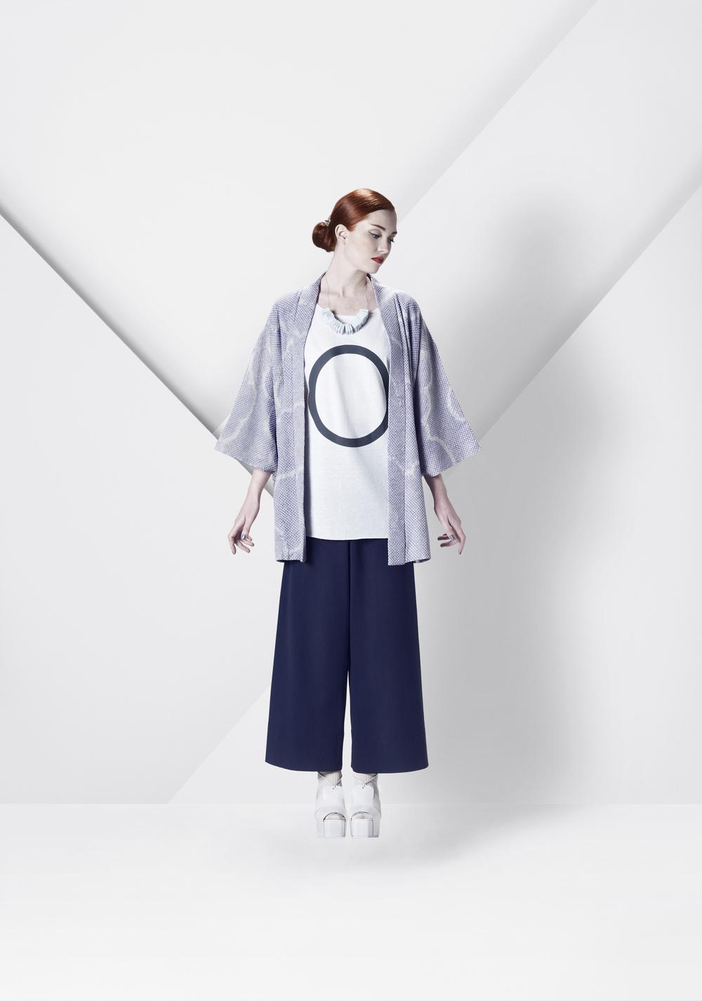 13_3_23_Kimono _0591_F3.jpg