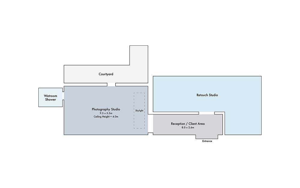 StudioPlan-WEB.jpg