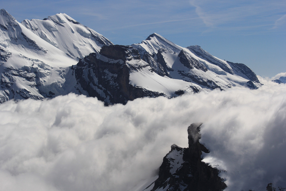 Schilthorn-Jungfrau-03.jpg