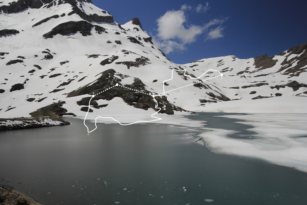 Jungfrau-Hike-02.jpg