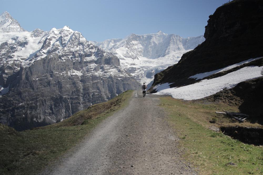 Eiger-Grindelwald.jpg
